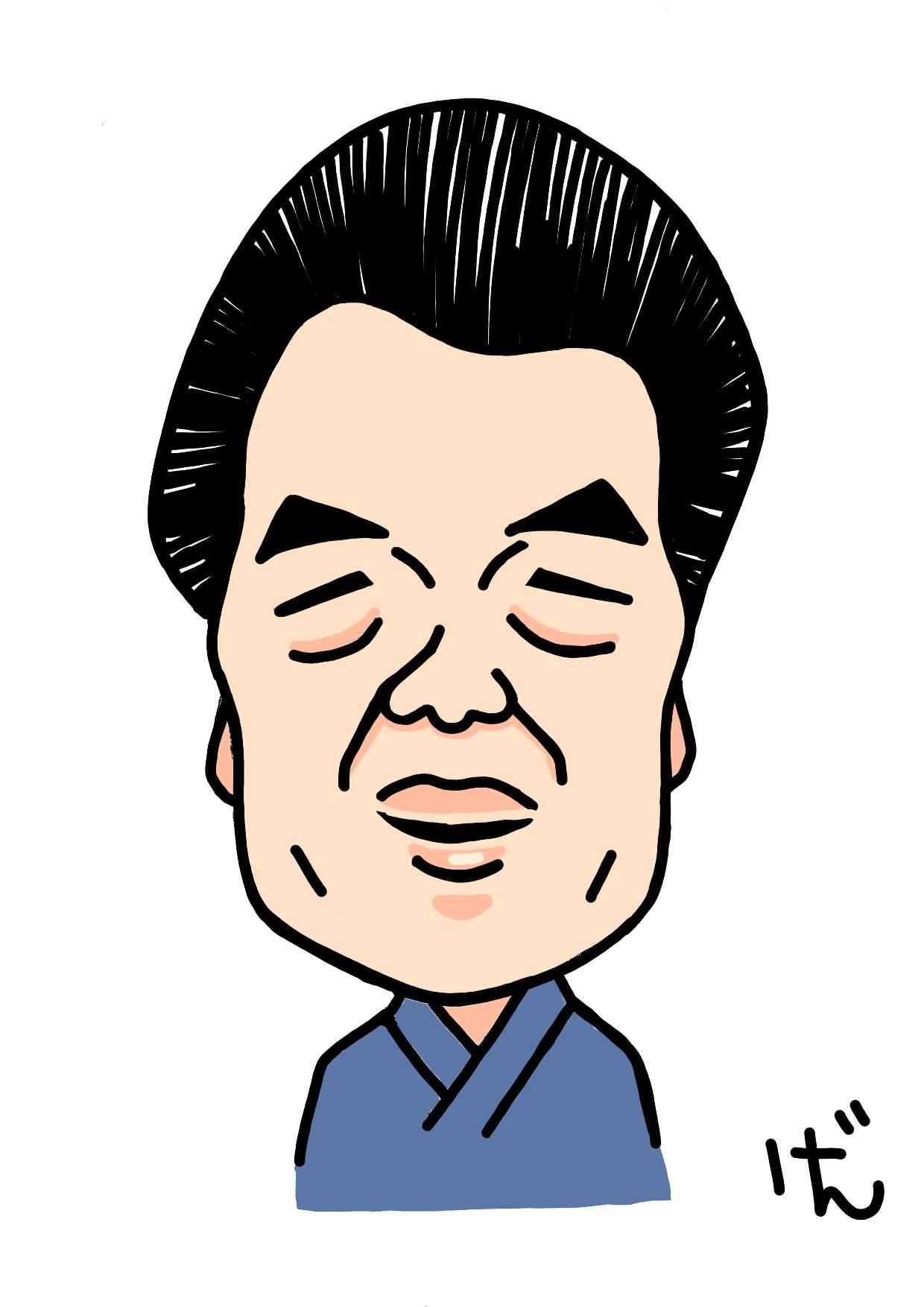 5th-San-yutei-Enraku