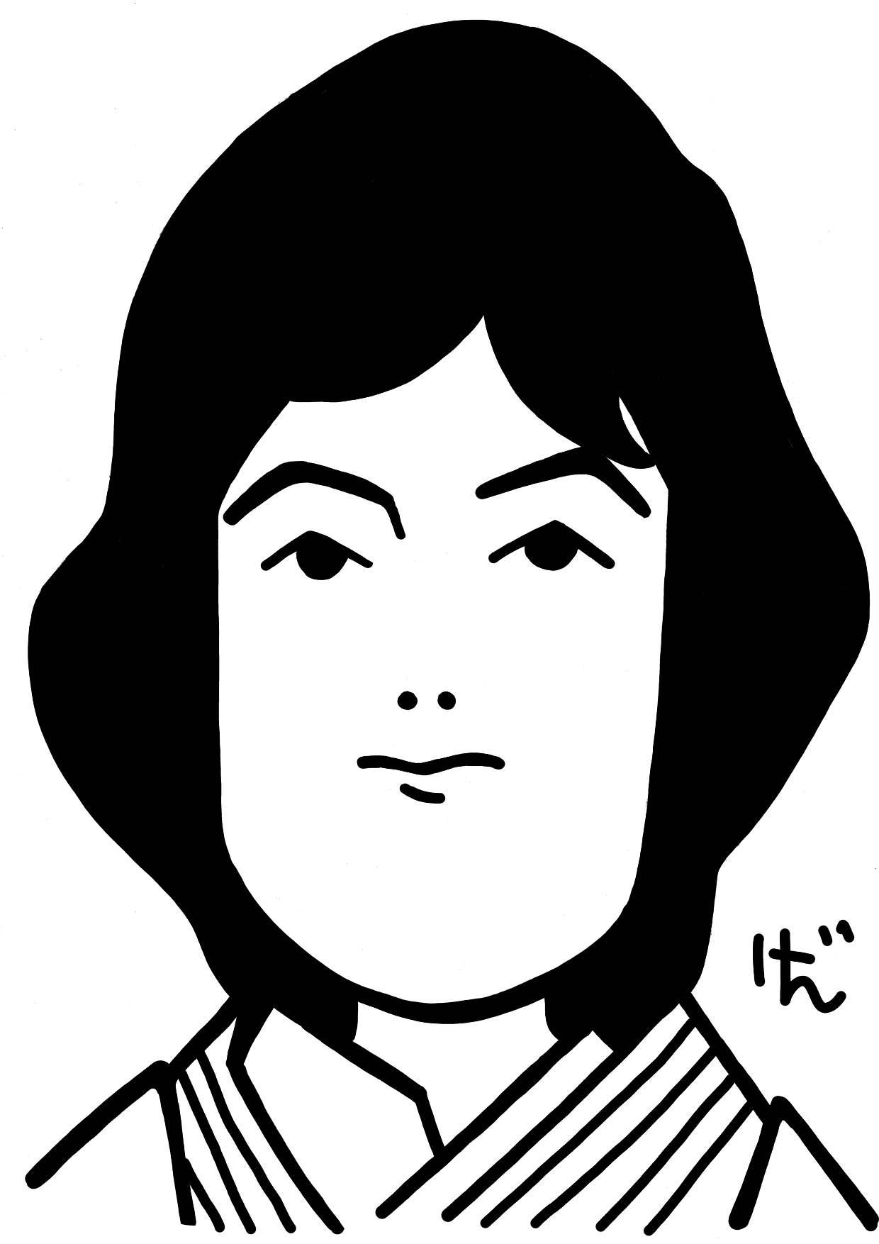 Akiko-Yosano
