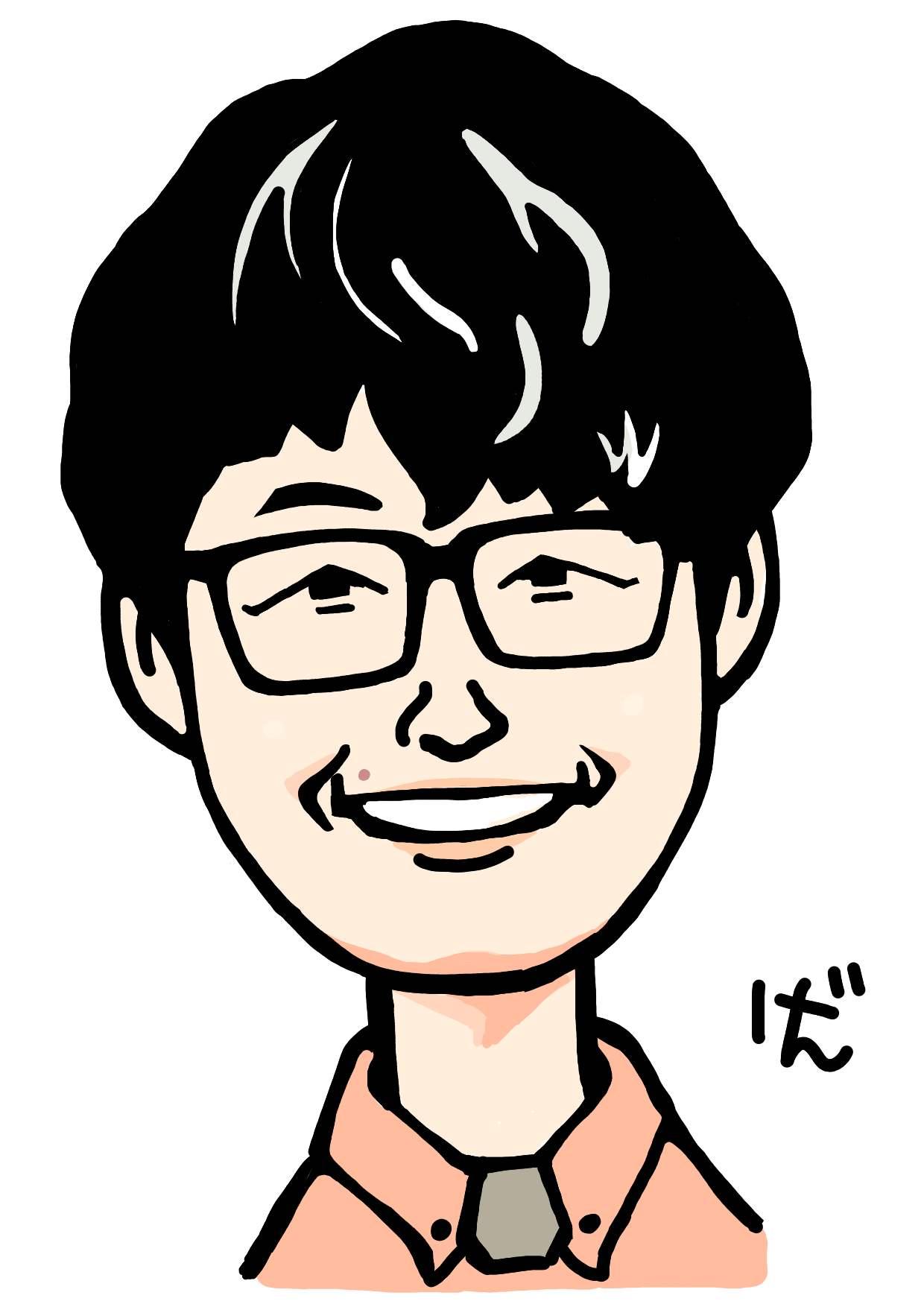 Gen-Hoshino-1