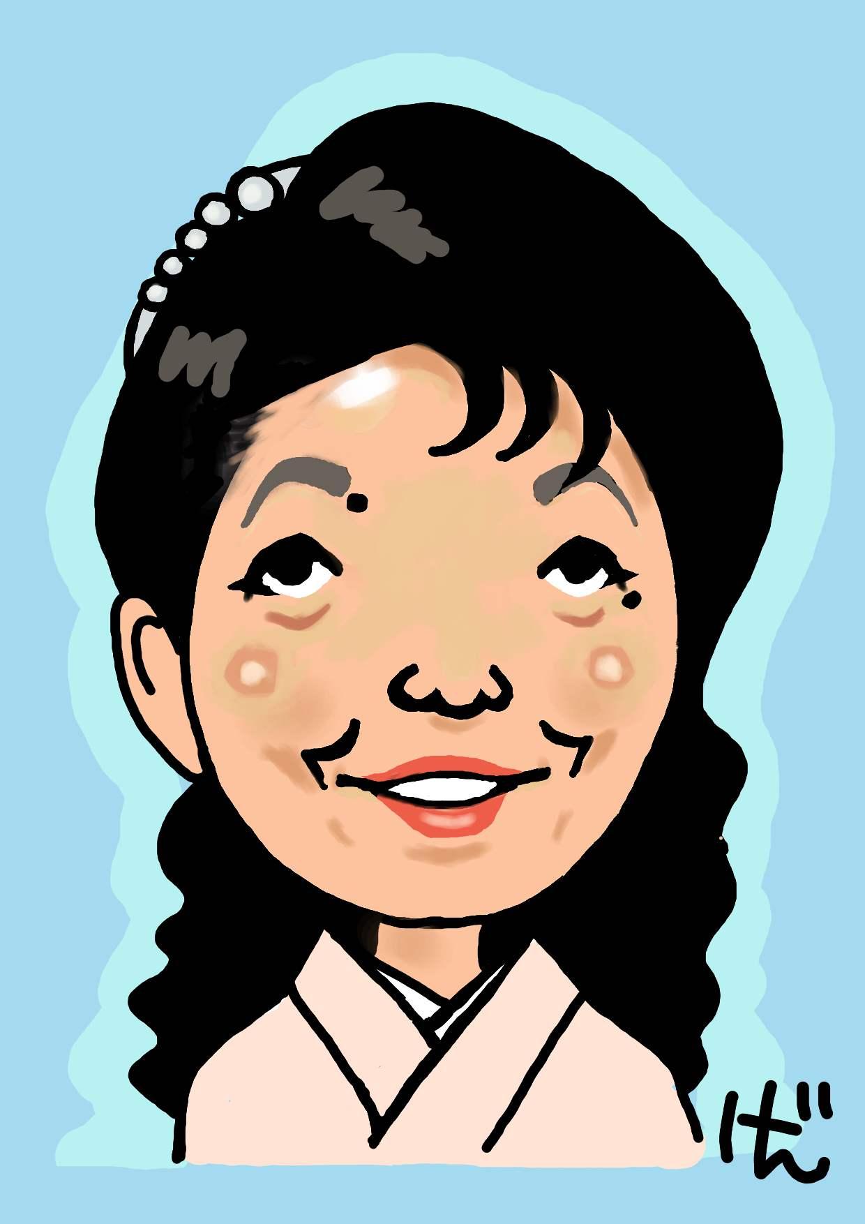 Harumi-Miyako