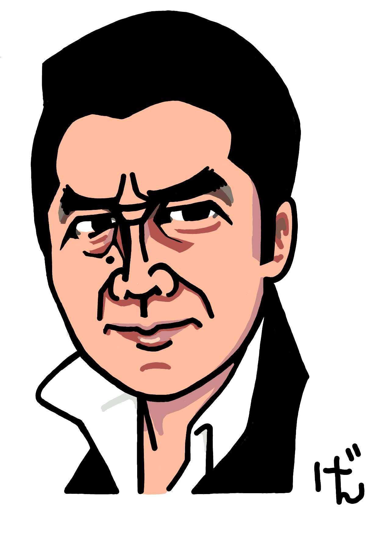 Hiroki-Matsukata