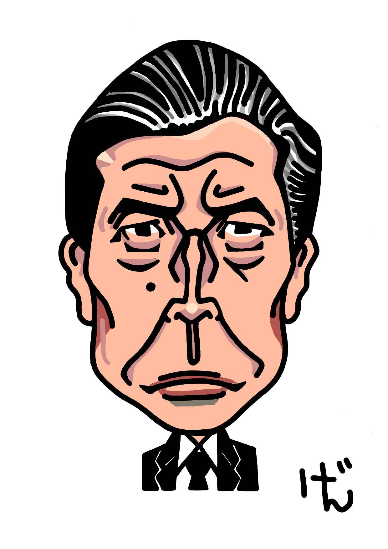 Hiroshi-Tachi