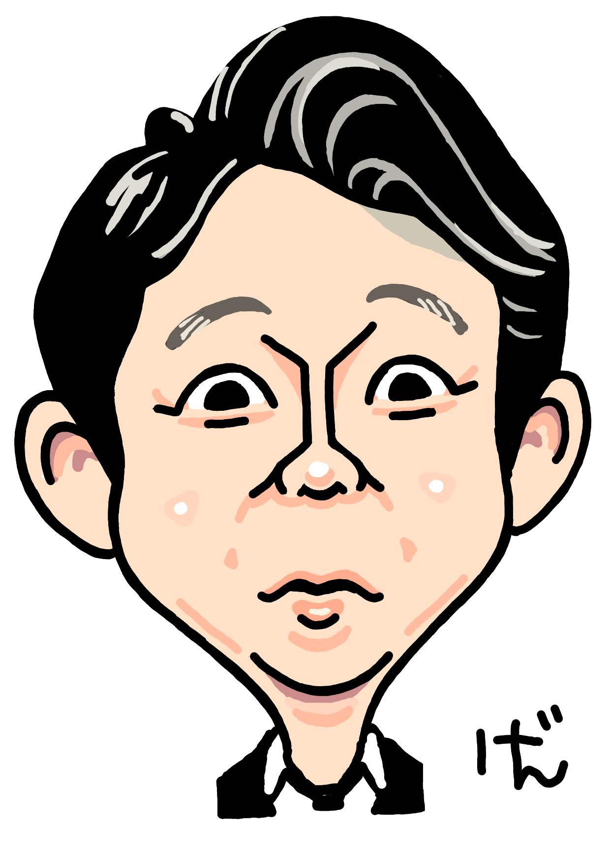 Hiroyuki-Ariyoshi