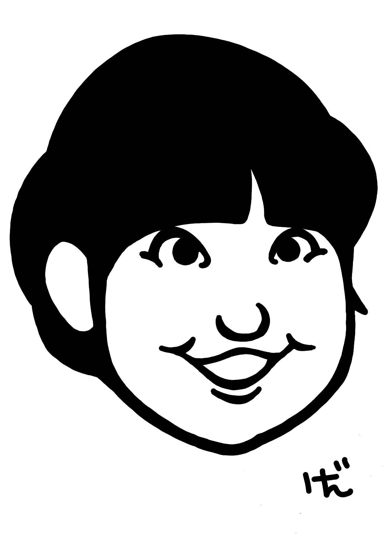 Kanako-Yanagihara