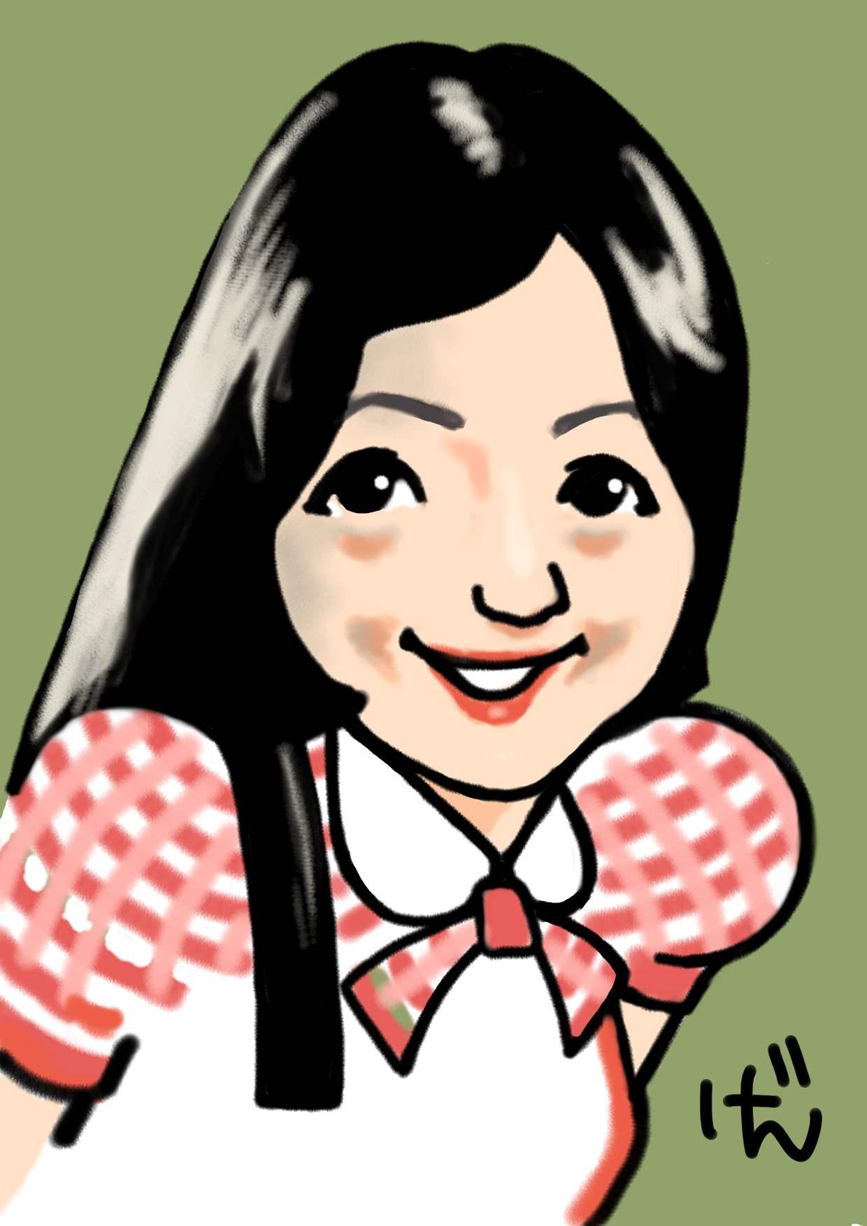 Megumi-Asaoka