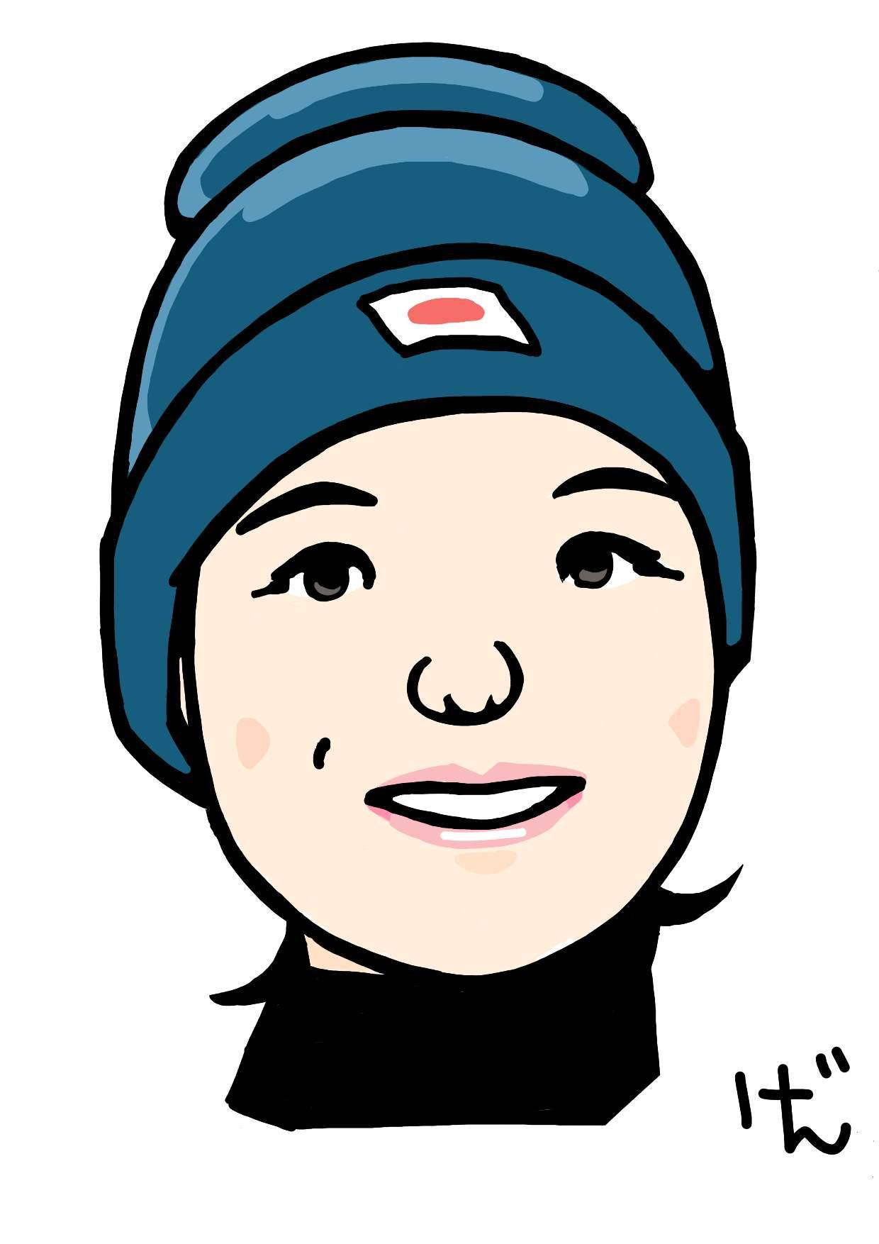 Sara-Takanashi