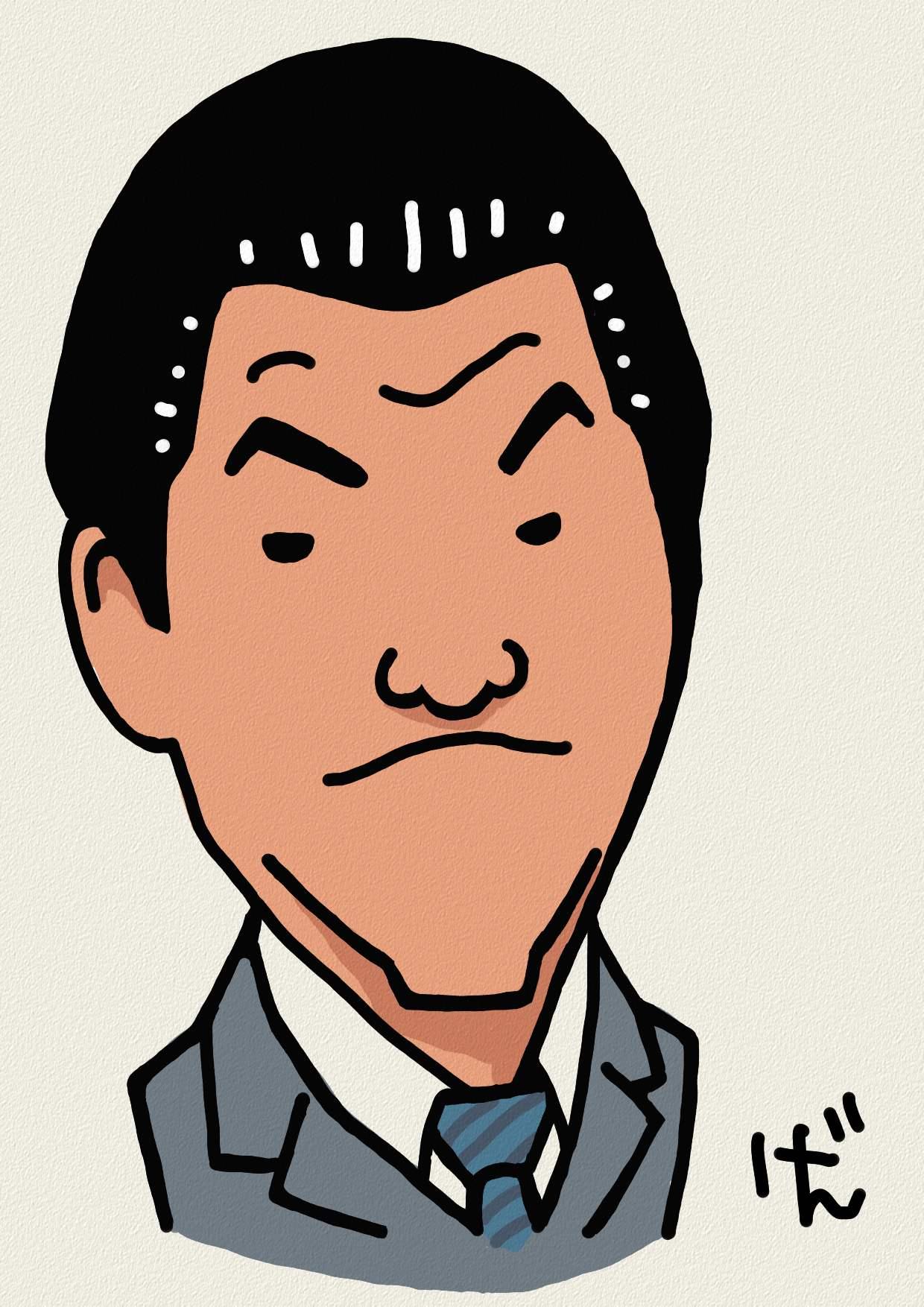 Shinsuke-Shimada