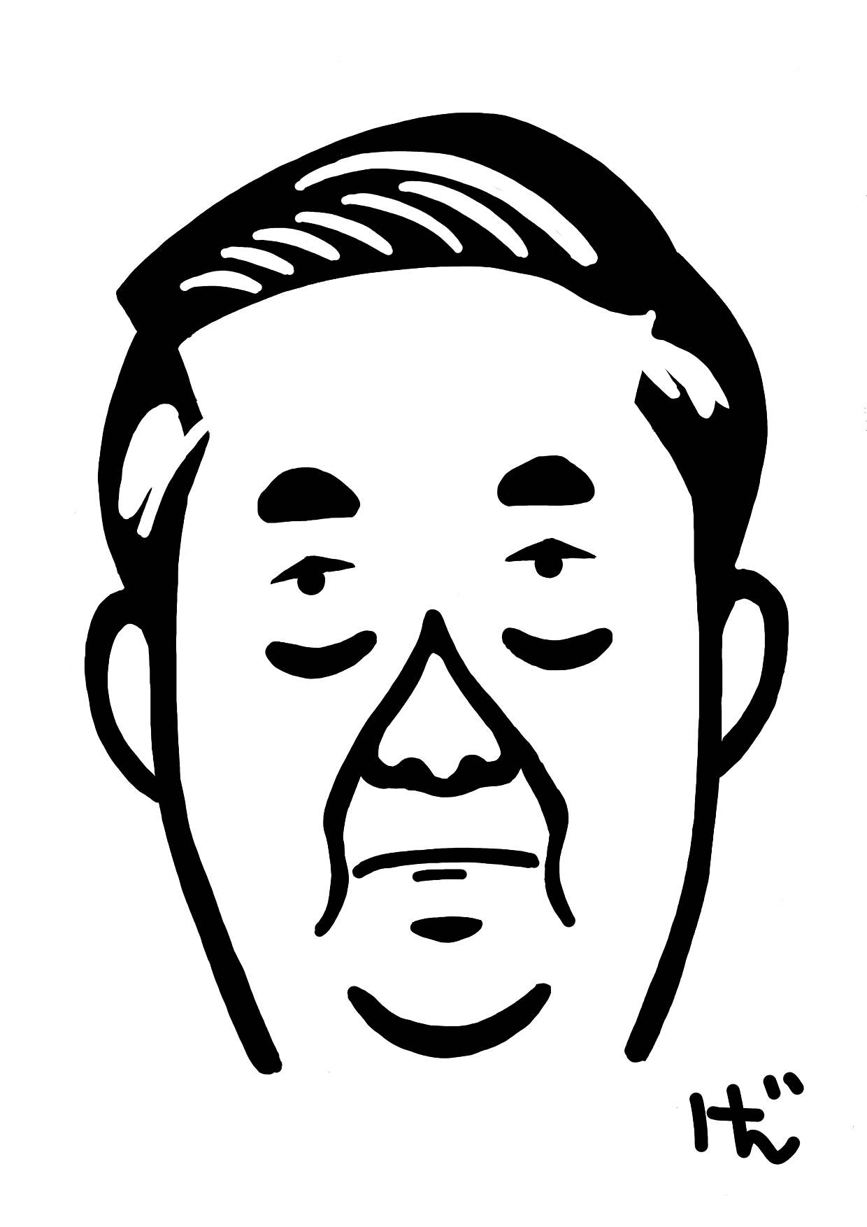 Shintaro-Ishihara