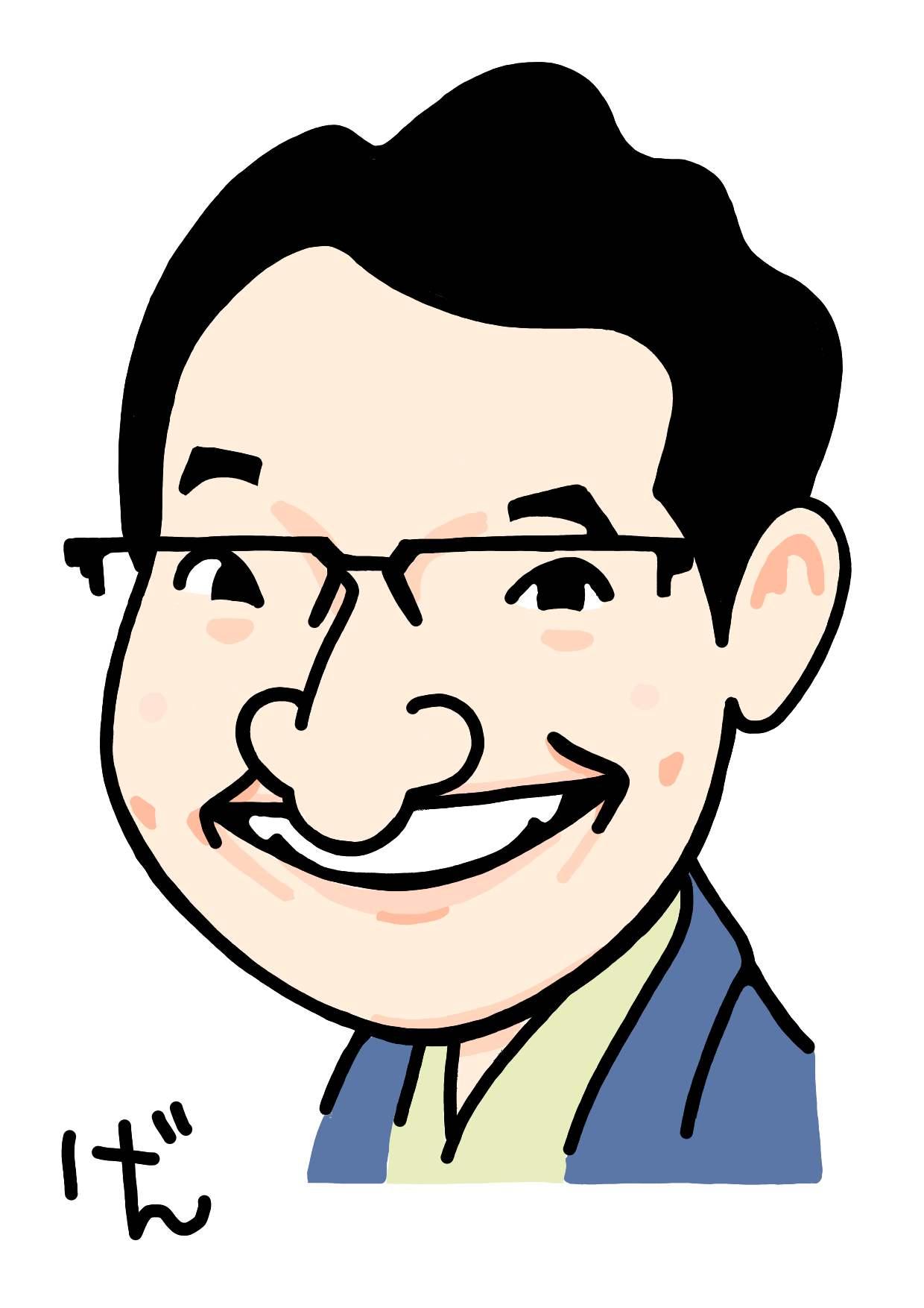 Shunputei-Shota