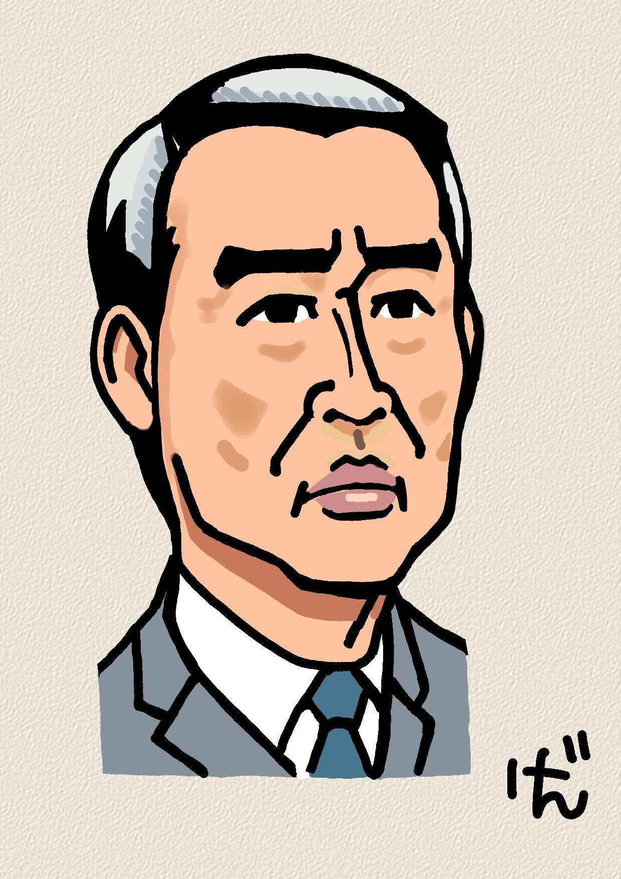 Tetsuya-Watari