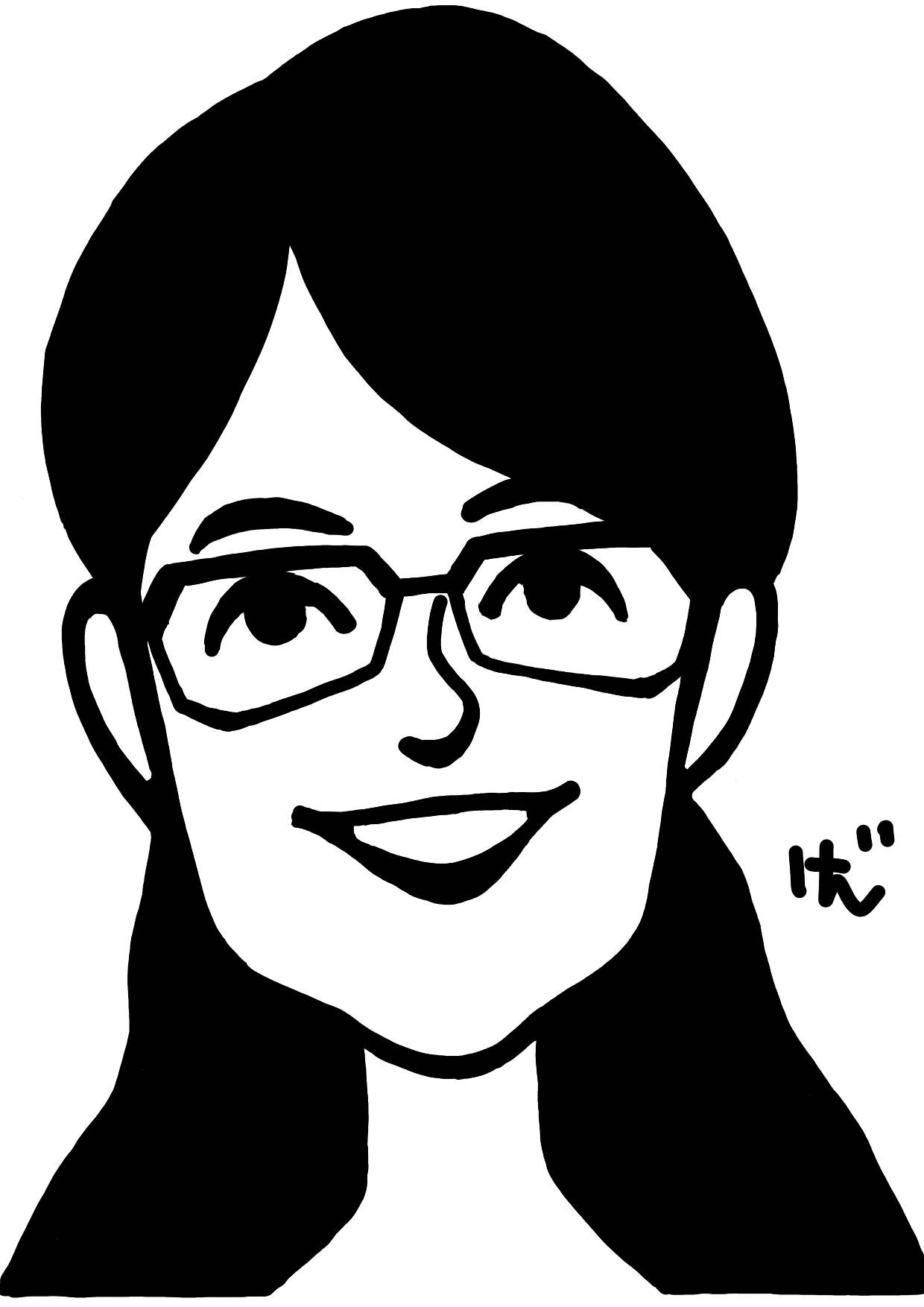 Yumi-Karahashi
