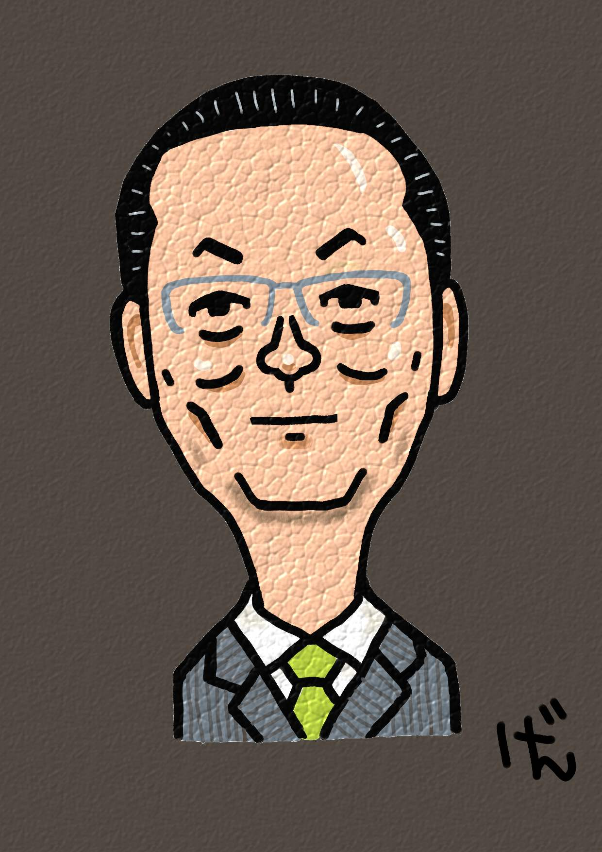 Yutaka-MizutaniALT