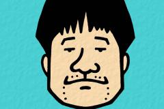 Jiro-Sato