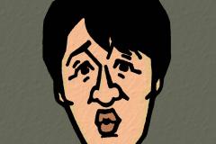 Osamu-Hayashi