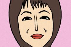 Reiko-Takashima