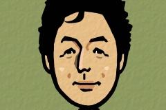 Masatoshi-Nakamura