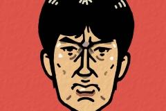 Shinji-Yamashita