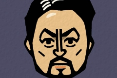 Takayuki-Yamada