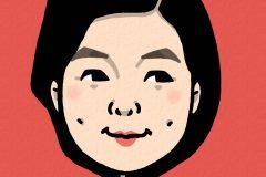 Hua-Chun-Ying-scaled