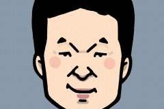 Jiro-Shinbou