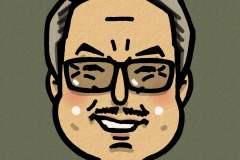 Joe-Shishido