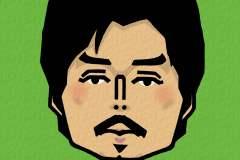 Seietsu-Ozawa